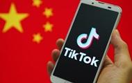 TikTok  попался  на слежке за пользователями - СМИ