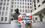 НАТО, Лукашенко, ДТП и девушки: фото дня