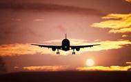 Украина возобновляет международное авиасообщение с Казахстаном