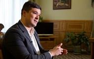 Украина приглашает на работу белорусских IT-специалистов: их ждут особые условия