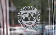 У Мінфіні розповіли, що цікавить МВФ
