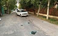 У Нікополі затримали підозрюваних у вбивстві двох чоловіків