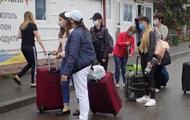 Чому українські заробітчани не поспішають за кордон
