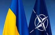 Ситуація на Донбасі не блокує вступ України в НАТО - Стефанішина