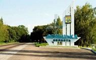Кабмін розширив непідконтрольну зону Донбасу