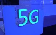Місцева влада блокує розвиток зв'язку 5G - Мінцифри