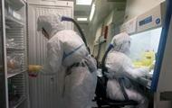 У Китаї проходять клінічні випробування 11 вакцин від коронавірусу