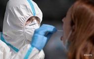 МОЗ дозволило не здавати тест на коронавірус після ізоляції