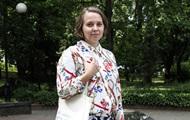 У Білорусі затримали правозахисницю