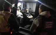 На Закарпатті група хасидів намагалася прорватися в Україну
