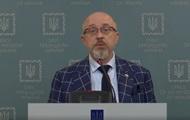 Резніков: Потрібна альтернатива виборам на Донбасі