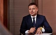 СБ відклав перший транш допомоги Україні