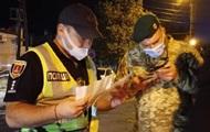 Патрулі шукають в Умані хасидів-нелегалів