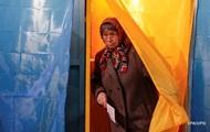 В Україні готуються змінити Виборчий кодекс через пандемію