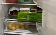 Мільйон у холодильнику та Ауді. Корупція в Україні