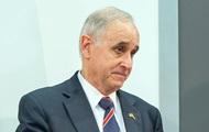 Кандидатура Дейтона схвалена Сенатом на посаду посла в Україні