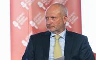 ЄС не планує подальшої євроінтеграції України - посол