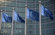 ЄС може дати Україні теплий кредит на €300 млн