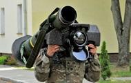 Військові осоромилися на навчаннях у присутності Зеленського