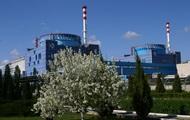 Будуємо АЕС. Як Україна вирішує кризу в енергетиці