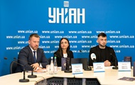 Безпека українців тепер стала ще більш доступною