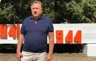 "В Ялте ""вице-мэра"" уволили за поддержку оппозиции Беларуси"