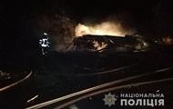 Авіакатастрофа під Чугуєвом: 20 загиблих