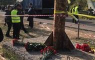 На місці катастрофи АН-26 знайдені тіла 25 загиблих