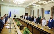 Кабмін провів термінове засідання про аварію АН-26