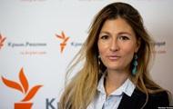 У МЗС розповіли про платформу щодо деокупації Криму