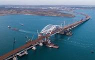 В ЕС согласовали санкции за мост в Крым - СМИ