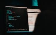Кібератака на НПУ: у відомстві заявили, що витоку інформації не було