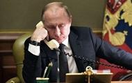 В Донбассе вступило в силу новое перемирие