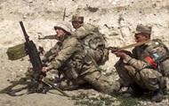 Бої в Нагірному Карабасі: втрати лише вірменської сторони - понад сотню