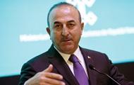 Турецьке МЗС порівняло Карабах та Україну