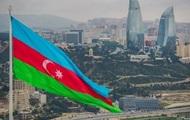 Азербайджан відреагував на заяву Вірменії про визнання Карабаху