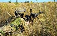 На Донбасі вперше за три тижні під час обстрілу поранено військового