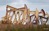 Світові ціни на нафту закривають вересень зниженням