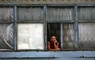 """Українці виплатили 8,4 млрд боргів з """"комуналки"""""""