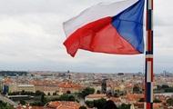 Чехія і Словаччина повертають надзвичайний режим через COVID-19