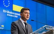 Могерини анонсировала упрощение визового режима для Украины