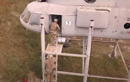 В Украине соревнуются лучшие снайперы