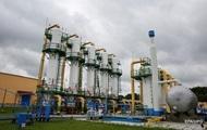 Оператор ГТС намерен конкурировать с Газпромом