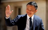 Миллиардеры Китая богатеют фантастическими темпами