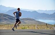 Високий рівень фізичної активності знижує ризик лімфоми
