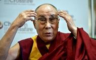 Мир и счастье. Чему Далай-лама учил украинцев