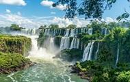 Топ-10 лучших туристических мест после пандемии