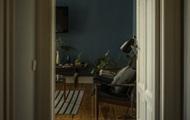Советы дизайнера интерьеров: как сделать комнату светлее
