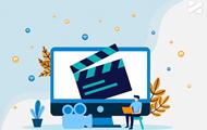 Інтернет і кабельне телебачення в Кам янці-Подільському від провайдера Мережа Ланет
