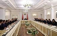 Социологи выяснили: Тихановская получила в 2,5 раза больше голосов, чем Лукашенко